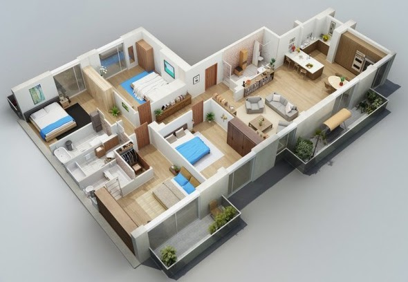 How To Arrange Bedroom Furniture also House Floor Plan Ex les in addition House Floor Plans With Measurements Residential Picture Note Chinese likewise Standard Bathroom Measurements together with Concept Great Room Floor Plan. on master bedroom and furniture layout floor plans with measurements