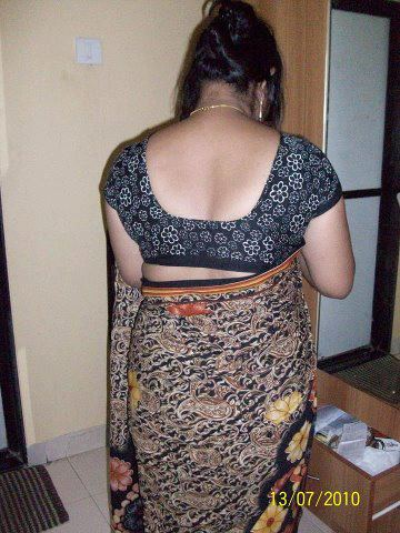 Spicy aunty naked sex