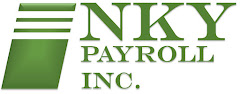 NKY Payroll Inc.