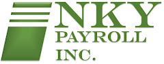 NKY Payroll Inc.