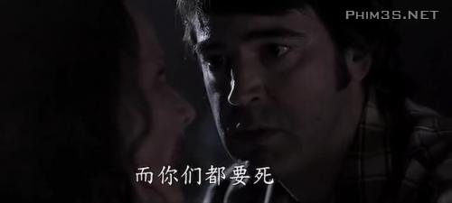 Ám Ảnh Kinh Hoàng - Image 5