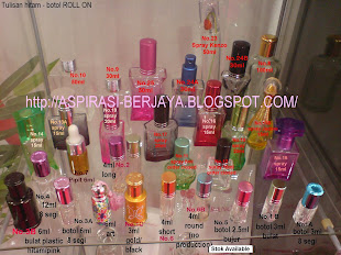 Whole Sale Perfume Bottle. Detail click bottom list.