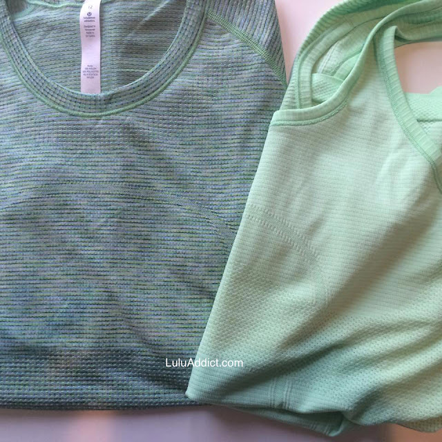 lululemon-pistachio-swiftly-comparison