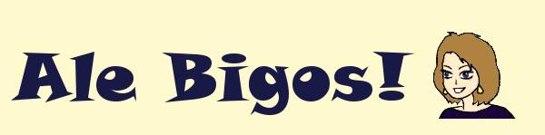 Ale Bigos!