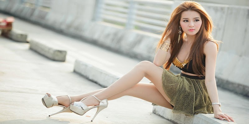 Tổng hợp gái xinh Việt Nam đẹp nhất