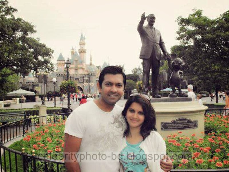 Most+Popular+Media+Romantic+Couple+Tahsan Mithila+Best+Photos+Hd+Collection004