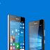 Lumia 950 & Lumia 950 XL - Perangkat Windows 10 Mobile Pertama dari Microsoft