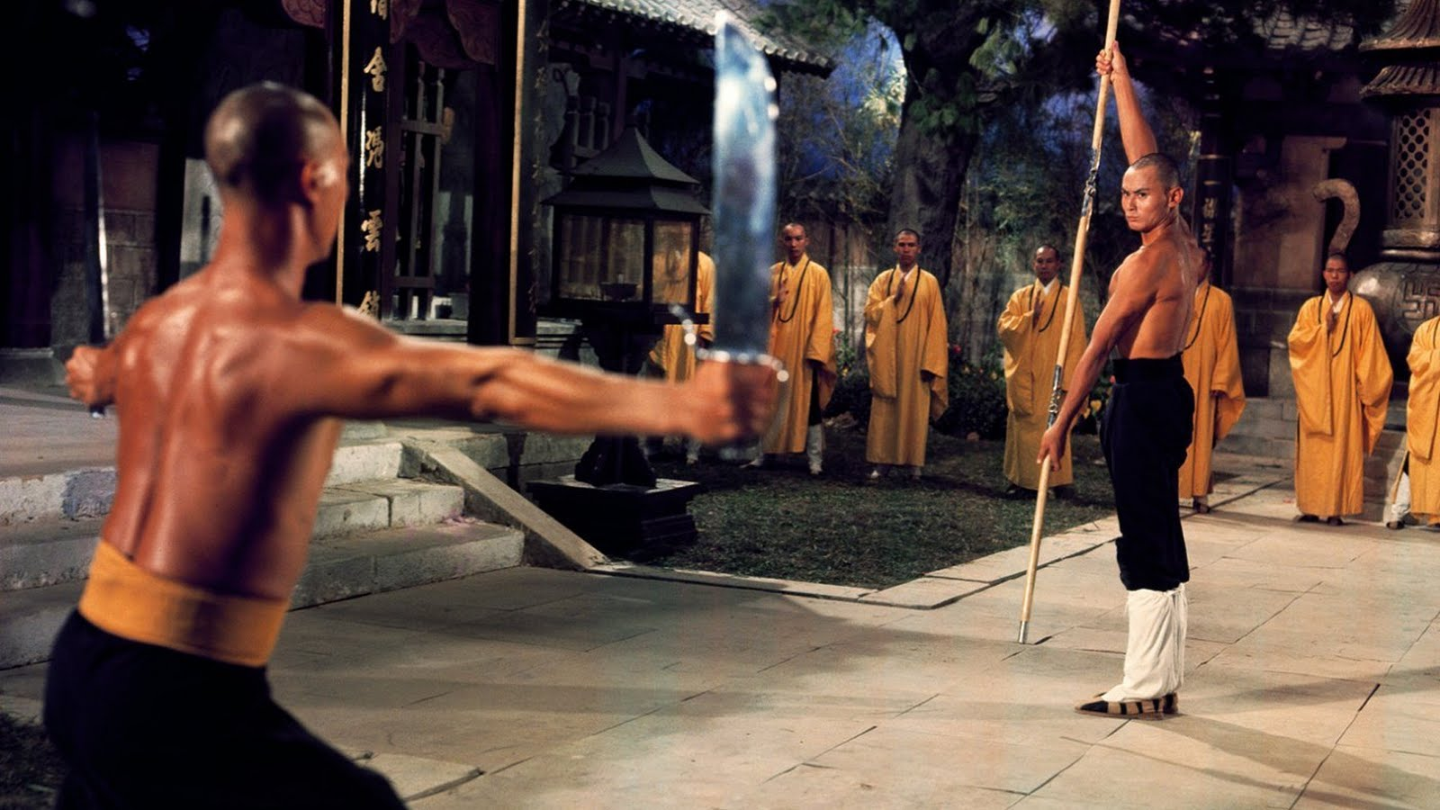 36th_chamber_shaolin_screen.jpg