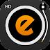 Edjing PE - Turntables DJ Mix APK 2.0.0