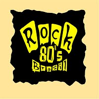 Página Rock 80's Brasil
