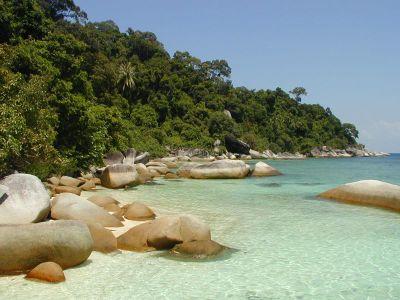 جولة سياحيه مصور لجزر ماليزيا 400px-SouthBeach_Curve.JPG