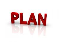Marketing Plan Template