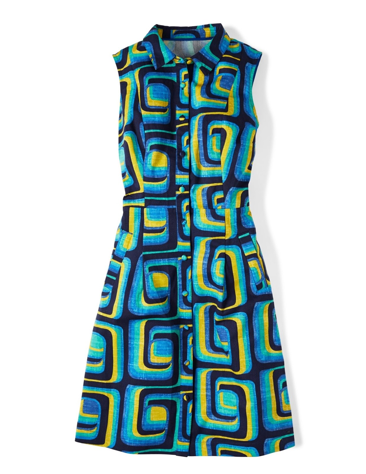 A million dresses uk fashion and lifestyle blog for Boden mid season sale 2015