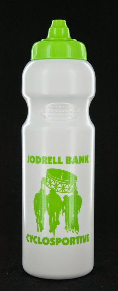 CUSTOM SPORTS DRINKS BOTTLE