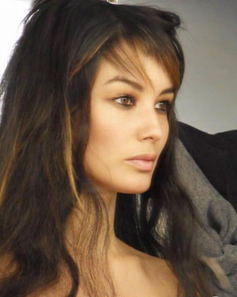 Berenice Marlohe Pictures Gallery (3)