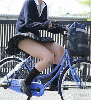 sepeda-seksi