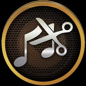 تطبيق الرينج تون ماكر ديلوكس Ringtone maker deluxe الأحدث لأجهزة اندرويد