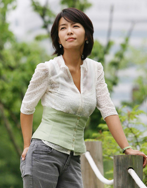 2011 sbs entertainment awards kim jong kook dating 5