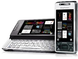 celular bom para mensagens