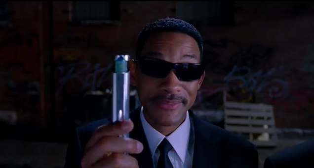 Men in Black 3 2012 summer movie sequel will smith tommy lee jones agent j agent k mib 3 secret of the universe