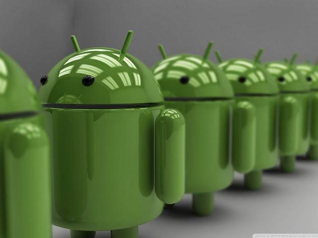 """<img src=""""http://2.bp.blogspot.com/--B_SkjrbO8c/UqRUZMUpEBI/AAAAAAAAEf8/qhnGt9ClUPY/s1600/ed.jpeg"""" alt=""""android wallpaper"""" />"""