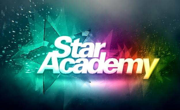 تردد قناة ستار أكاديمي 10 الجديد