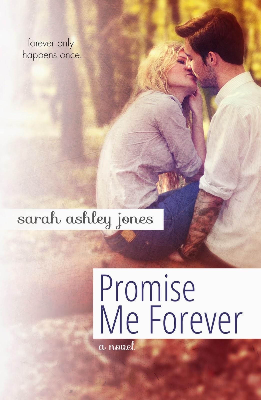 http://gabicreads.blogspot.com/2014/03/promise-me-forever-promise-me-15-by.html