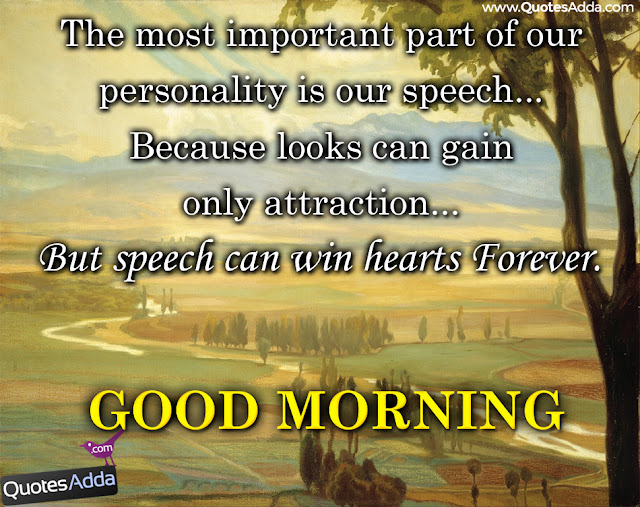 best-inspiring-motivational-thoughts-morning-quotes