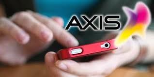 Cara Cek Dan Mendaftar Paket Axis Secara Online