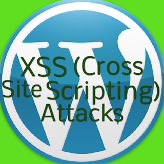 XSS Attack - Cross Site Scripting Attacks
