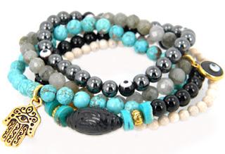 lacey ryan bracelet