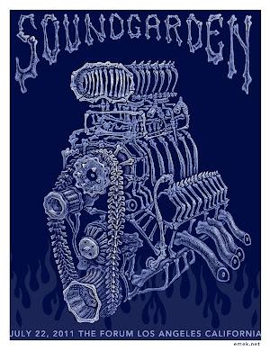 soundgarden-poster_newark_2011_images