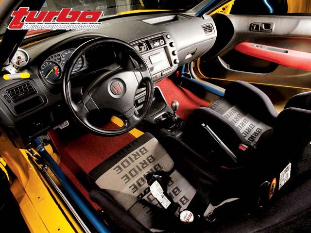 speedgear racing steering momo honda ek9 type r. Black Bedroom Furniture Sets. Home Design Ideas