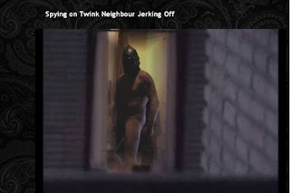 FreeSex Pics - rs-Spying_on_neighbor_0-Picture_009www-713538.jpg