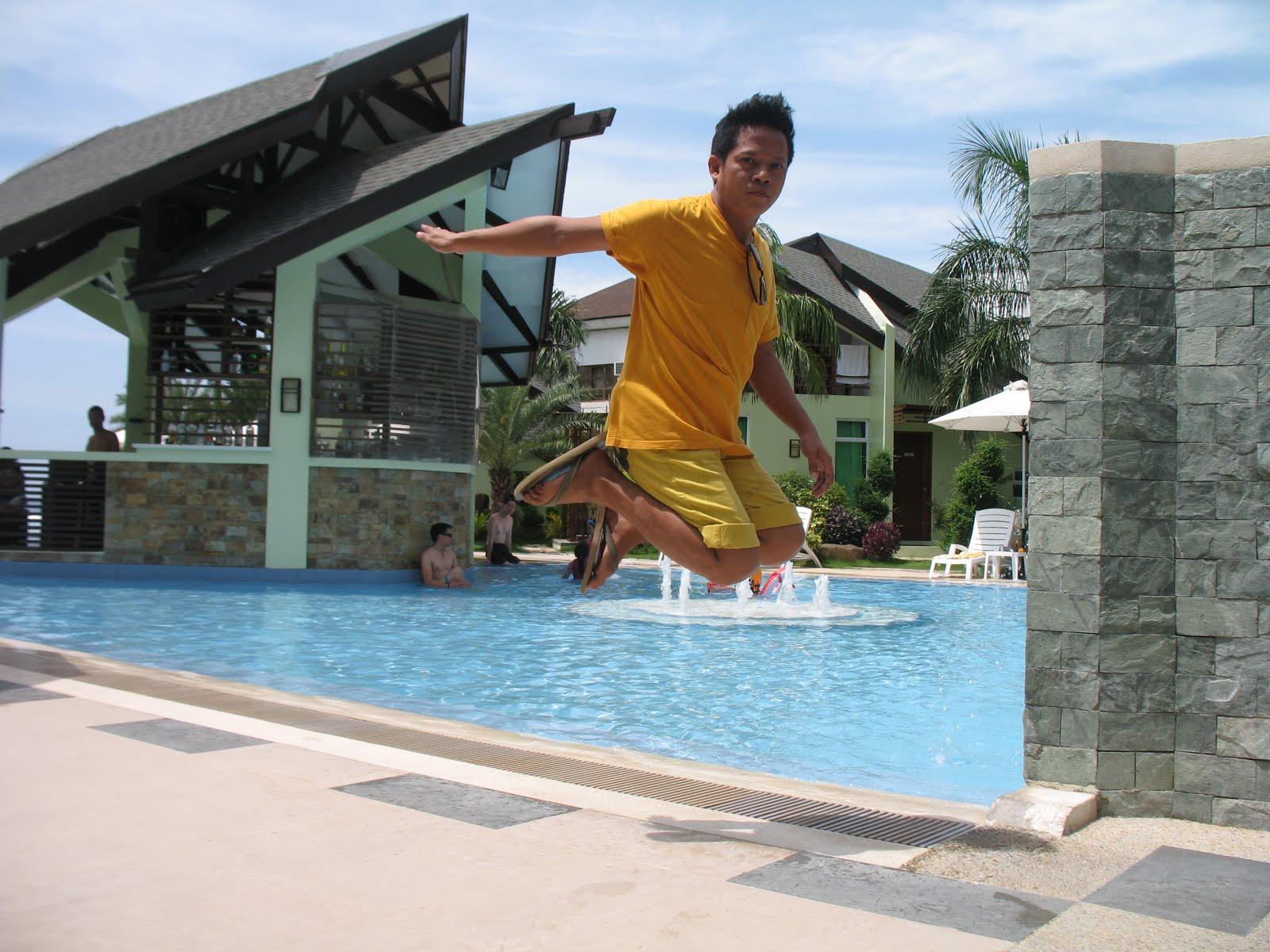 Acuatico Resort Rates Day Tour