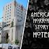 'AHS Hotel': Detalles del hotel donde se grabarán escenas de la serie