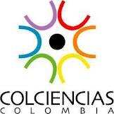 INSTITUCIONES QUE APOYAN LA INVESTIGACIONI EN COLOMBIA