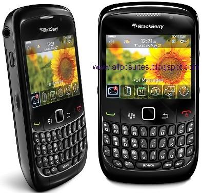 blackberry-curve-8520-pc-suite-download