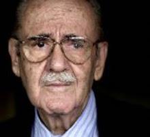 RIP José Gutiérrez Maesso