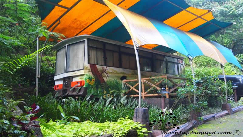 Oka 7 Bungalow (Lembongan) • HolidayCheck (Bali | Indonesien)