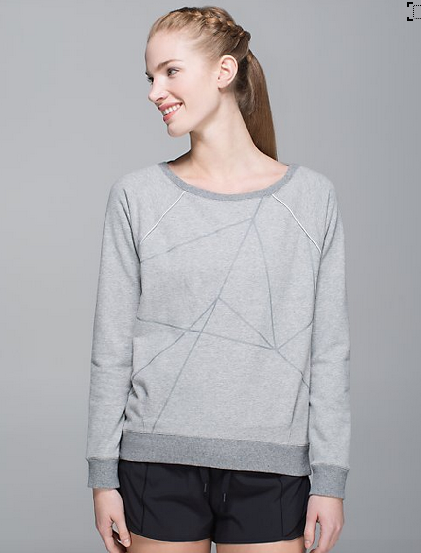 http://www.anrdoezrs.net/links/7680158/type/dlg/http://shop.lululemon.com/products/clothes-accessories/tops-long-sleeve/Crew-Love-Pullover-Reflective?cc=11547&skuId=3594856&catId=tops-long-sleeve