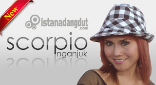 download mp3 Kereta Malam - Eni Sagita - Scorpio Live Pace terbaru Juni 2012