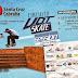 Circuito Uot Skate Session - Santa Cruz Cabrália