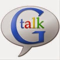 G Talk