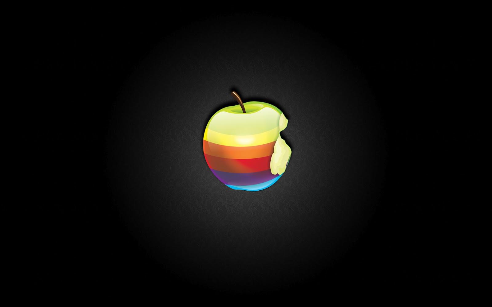 imagens de celular iphone - Conheça o iPhone 6 e o iPhone 6 Plus em 15 fotos Exame