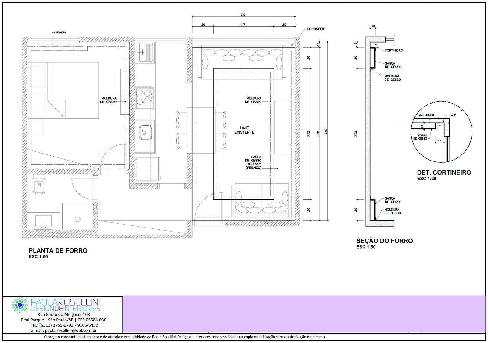 projeto de iluminação e complementos na decoração como sancas e #2300CC 1600 1126