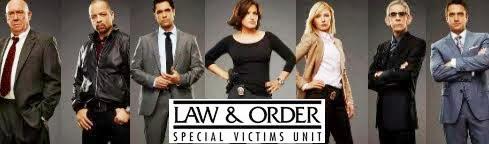 Law & Order SVU Fans