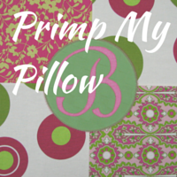 http://mselaineousteachessewing.blogspot.com/2012/04/free-pattern-pimp-my-pillow.html