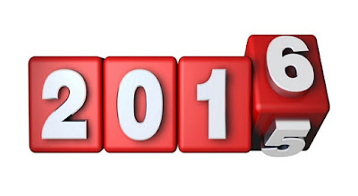 Ucapan Tahun Baru