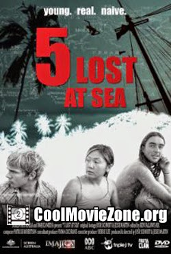 5 Lost at Sea (2009)